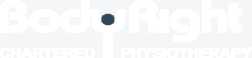Bodyright Chartered Physiotherapy Dublin Drogheda