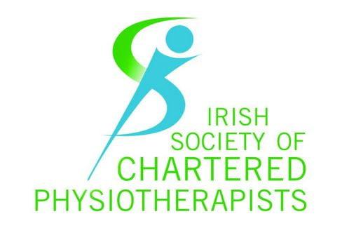 irish society of chartered physiotherapists @ BodyRight