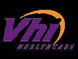 VHI Logo